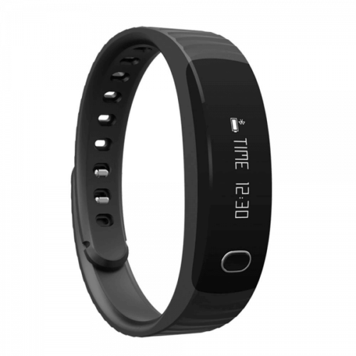 Hero Personal Safety Bracelet –