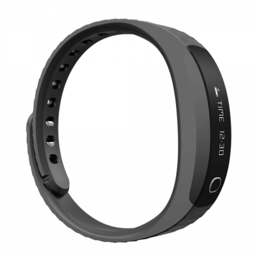 Hero Personal Safety Bracelet